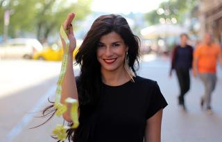 Dizájnerek útja a nagyvilágba – interjú a Designrs start-up cég alapítóival