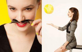 Movember – női támogatással