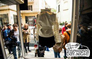Őszi Stylewalker az advent jegyében szuper kedvezményekkel