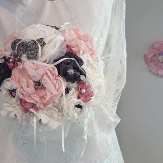 A legizgalmasabb új esküvői trendek