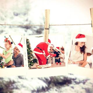 Idén karácsonykor legyél te a legjobb fej – így jótékonykodhatsz most