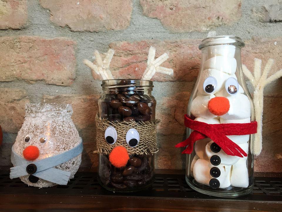 c0815f2ed2 10 tuti karácsonyi ajándékötlet | Marie Claire