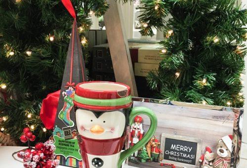 10 tuti karácsonyi ajándékötlet