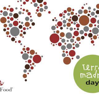 Startol a Terra Madre Nap, a helyi alapanyagok ünnepe