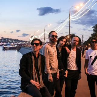 ZAGAR – az utolsó koncert