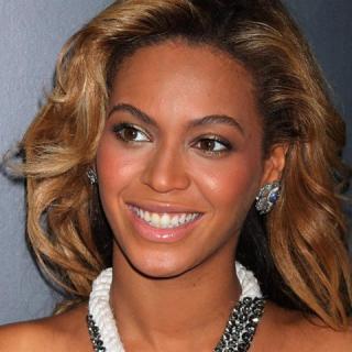 2016-ban legyen Beyoncé-feneked!