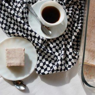Epres-kekszes szombati finomság