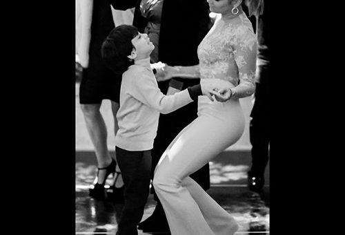 Ikreivel ropta Jennifer Lopez