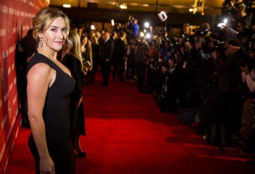 Kate Winsletet terrorizálták a gyerekek az alakja miatt
