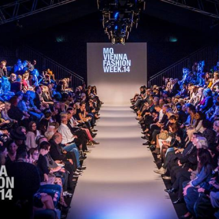 Közel és mégis távol – magyar divattervezők az ausztriai piacon