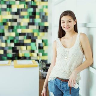 Újabb nemzetközi lehetőség a magyar női vállalkozók és startupperek számára!