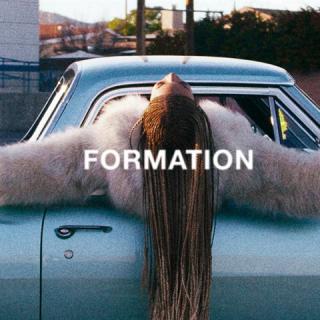 Nézd meg Beyoncé új klipjét!
