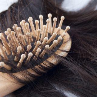 Győzd le a tavaszi hajfáradtságot!