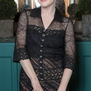 Chanelbe öltözött sztárok a BAFTA díszvacsorán