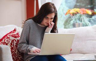 Ez az új e-mail funkció segíthet, hogy ne kérjünk annyiszor bocsánatot