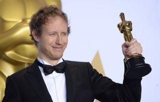 Íme az Oscar-díjazottak, köztük a Saul fia