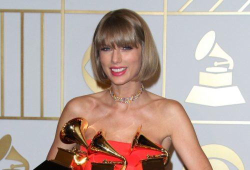Legek az idei Grammy-gálán!