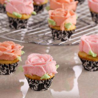 Mit árul el a kapcsolatotokról a Valentin-napi desszert?