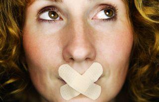 5 mondat, amit mondj másként a gyereknek!