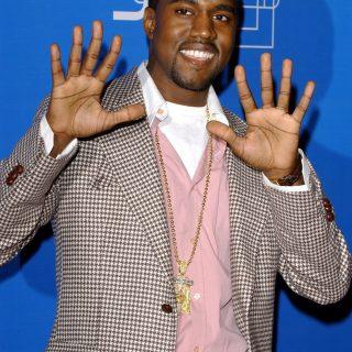 Kanye West az Ikeának tervez?