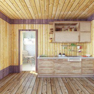 Hódít az egyszerűség eleganciája – 2016-os konyhatrendek