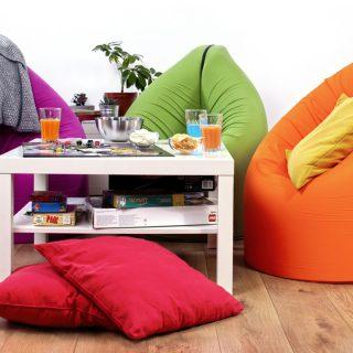Magyar ötlet: fotel és ágy egyben