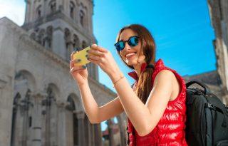 3 utazós mobilapp igazi kalandoroknak