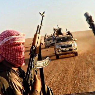 """""""Allahért meg is halunk, ha kell"""""""