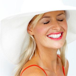 A 7 legjobb fényvédő tipp a szép bőrért