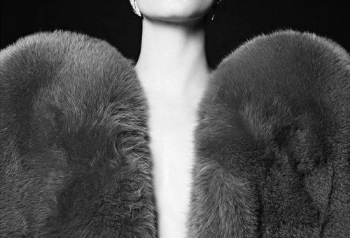 Cara Delevingne gyönyörű a Saint Laurent kampányban
