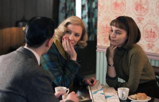 4 film, amit minden nőnek látnia kell – Marie Claire Filmnapok