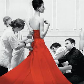 Izgalmas dokumentumfilm a Dior világáról – Marie Claire Filmnapok