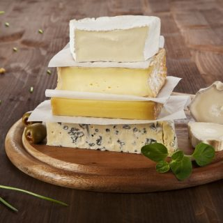 Ezért éri meg otthon sajtot készíteni!