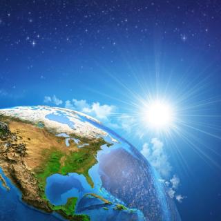 Fákkal és hüvelyesekkel a globális felmelegedés ellen