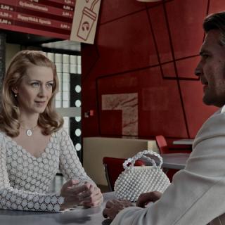 Újra a mozikban a Liza, a rókatündér – Marie Claire Filmnapok
