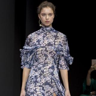 Vezető márkák a világ divatfővárosaiban