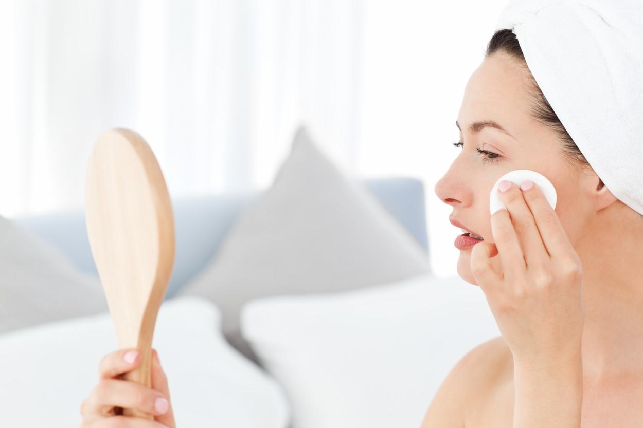 Így fiatalítja meg a bőrt a sáfrány