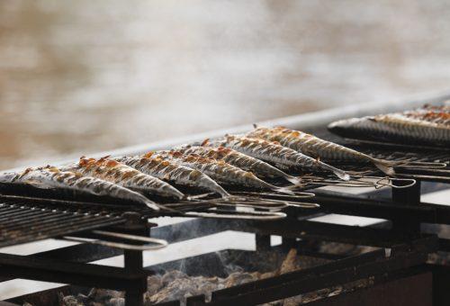 Sütögetős szezon a legmenőbb grillholmikkal