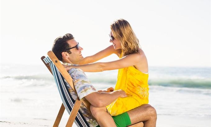 Amit a HPV-ről tudni érdemes