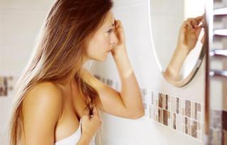 Mit tegyünk, ha bőrproblémákkal küzdünk?