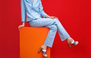 Színek és design – a Musette új kollekciója