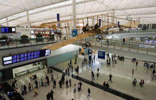3 szabály repüléshez, ami életmentő lehet