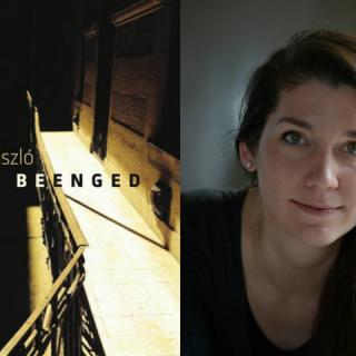 Mi már olvastuk: Szaniszló Judit – Beenged