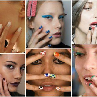 Teen spirit – új trend a szépségvilágban
