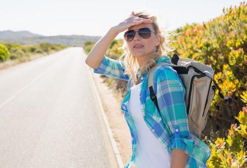5 tipp, ha nyáron kirándulnál
