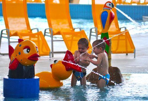 A legkomolyabb vízparti veszélyek gyerekeknek