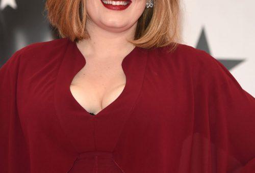 Ezt a pazar villát vásárolta Adele