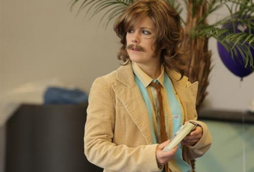 Goldoni darab átirata a Belvárosi Színházban