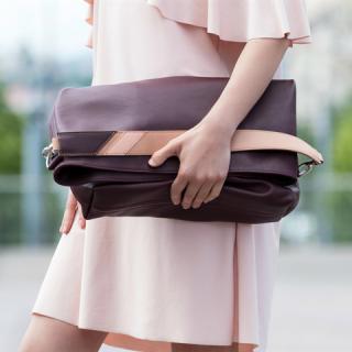 Megérkezett a Handbags by Julia Stadinger legújabb kollekciója