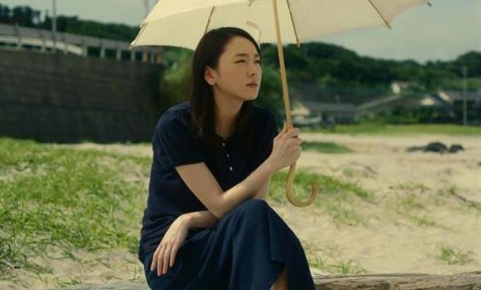 Japán Filmhét – A zene vonzásában